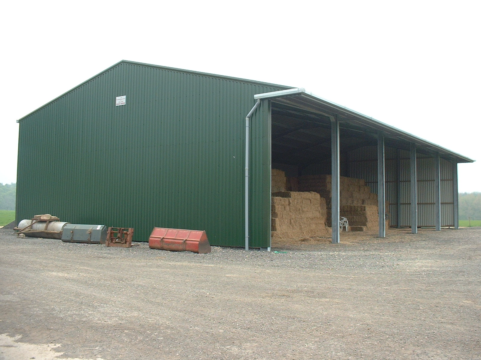 agricultural development agricultural steel buildings and